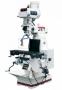 Вертикально-фрезерный станок JET JVM-836TS (50000154Т)