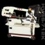 Ленточнопильный станок по металлу JET HVBS-712 RK арт.414459T