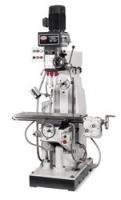 Универсальный фрезерный станок FHV-50V
