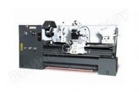 Универсальный токарный станок SPI-1500