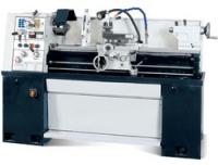 Универсальный токарный станок SPE-1000PV