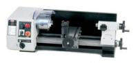 Микротокарный станок SM-250E