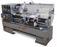 Токарно-винторезный станок JET GH-1860 ZX DRO50000750Т
