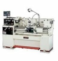 Токарно-винторезный станок JET GH-1440W-3 DRO