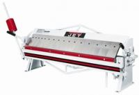 Листогибочный станок JET HB-1650N