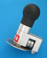 Листогиб роликовый WUKO MINI DISC-O-BENDER 4010