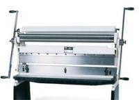 Листогибочная машина PROMA SNO-1000