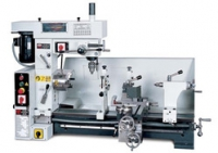 Комбинированный станок PROMA SKF-800