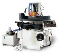 Плоскошлифовальный станок PROMA PBP-400A