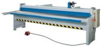 Гильотина электромеханическая SCHECHTL SMT 150