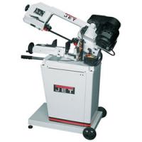 Ленточнопильный станок по металлу JET MBS-56 CS арт.50000320M