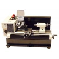 Токарно-винторезный станок JET BD-3 арт.50000080M