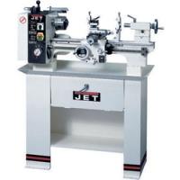 Токарно-винторезный станок JET BD-920 W арт.321373M