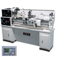 Токарно-винторезный станок JET GHB-1330 A DRO арт.50000700T