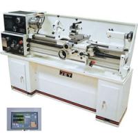 Токарно-винторезный станок JET GHB-1340 A DRO арт.50000710T