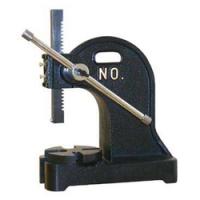 Ручной пресс по металлу JET AP-2 арт.333620