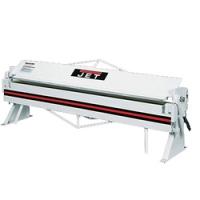 Листогибочный станок JET HB-1650N арт.754218