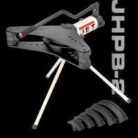 Трубогиб ручной гидравлический JET JHPB-2 арт.330300