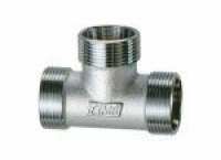 FAR Тройник для металлопластиковых труб FAR FC 5410 C12