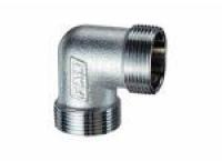 FAR Угольник для металлопластиковых труб FAR FC 5360 C12