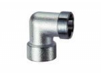 FAR Угольник для металлопластиковых труб BP FAR FC 5310 C12