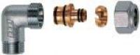 FAR Угольник для металлопластиковых труб HP FAR FC 5261 1 220218