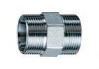 FAR Переходник с метрической резьбой для металлопластиковых труб 16 и 20 мм FAR FC 5110 C12