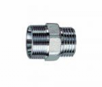 FAR Переходник для металлопластиковых труб HР FAR FC 5010 C12