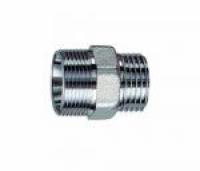 FAR Переходник для металлопластиковых труб HР FAR FC 5010 C38