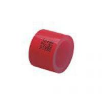 Uponor Кольцо Uponor Q&E красное с упором для труб Uponor PE-Xa 25 мм