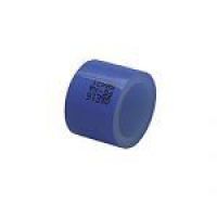 Uponor Кольцо Uponor Q&E синее с упором для труб Uponor PE-Xa 16 мм