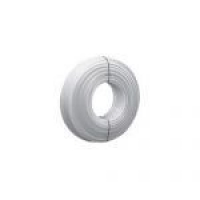Uponor Труба Uponor Wirsbo eval PE-Xa Q&E S5,0 32x2,9 мм в бухтах по 50 м