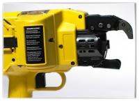 Пистолеты для вязки арматуры Armogun