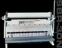 Комбинированный станок (3 в 1) JET SBR-30 N