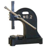 333605  JET AP-0  Ручной пресс  (металлообработка)
