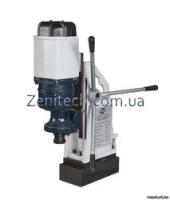 Cтанок сверлильный - Zenitech MDR23