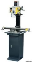 Фрезерный станок для обработки металла - Epple BFM 20 L Vario
