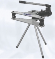 Гидравлический трубогиб FDB HBM-240/16-R