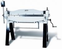 Листогибочный станок (листогиб) PROMA ROP-20/1000