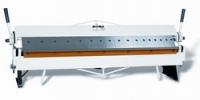 Листогибочный станок (листогиб) PROMA ROP-15/1260