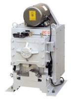 Станки для резки (рубки) арматуры KMC-32, KMC-42, KMC-42A, KMC-52A