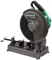 Отрезной станок (монтажная пила) Hitachi CC14SF