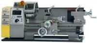 Токарный станок по металлу Epple MD 180-300 Vario