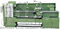 Токарно-винторезный станок Алиста CD6260Cx2000