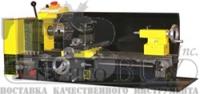 Токарно-винторезный станок Алиста SP2108