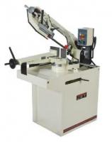 Ленточнопильный станок JET MBS-910CS (50000341T)