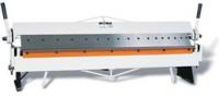 Листогибочный станок PROMA ROP-15/1260