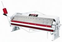 Листогибочный станок JET BP-1650 N