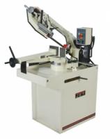 Ленточнопильный станок по металлу JET MBS-910 VS